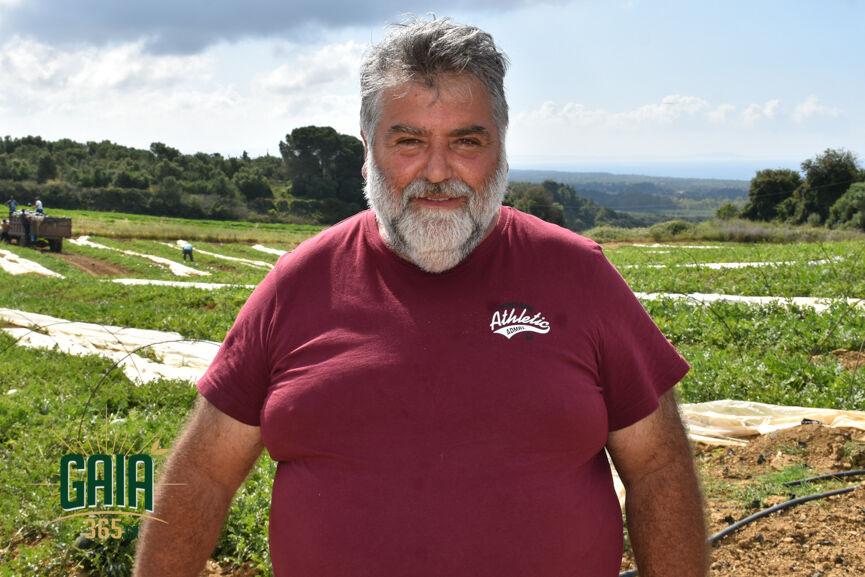 Georgiopoulos G
