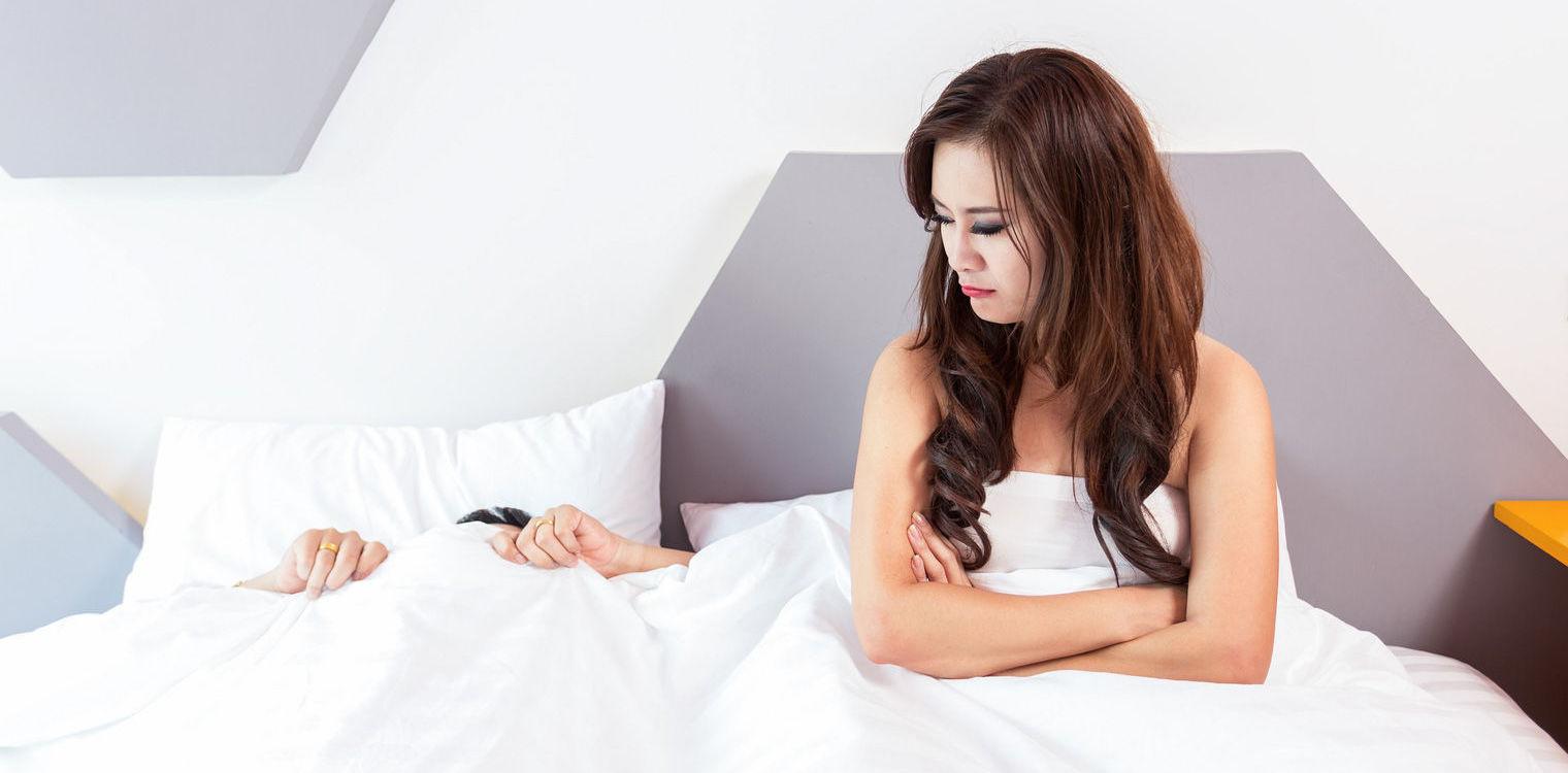 βγαίνω με ανασφαλή γυναίκα Συμβουλές για τη συγγραφή ενός φοβερά online προφίλ γνωριμιών