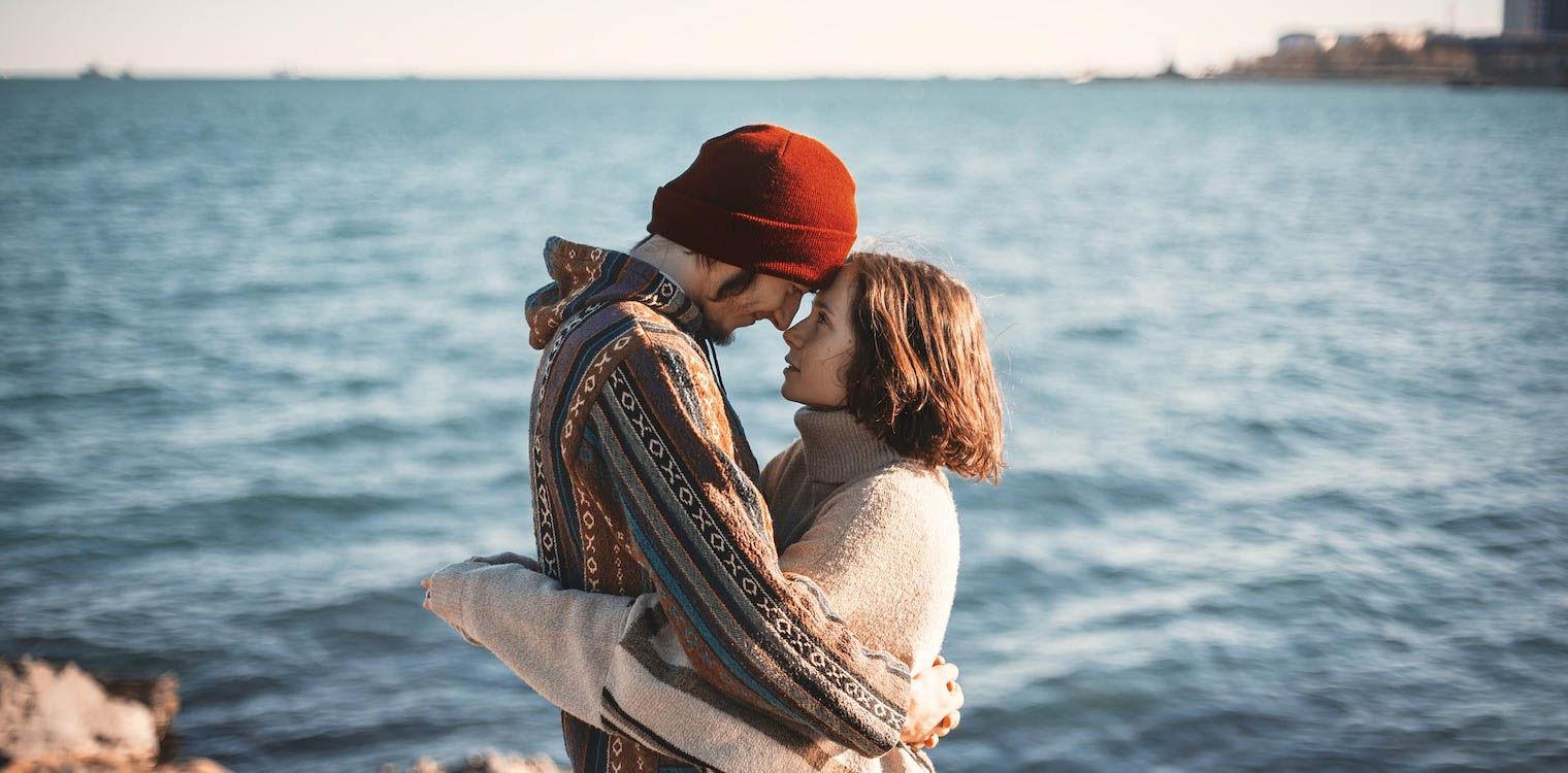 Dating κορυφαίες συμβουλές