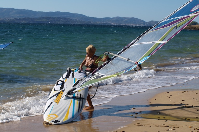 windsurfer2