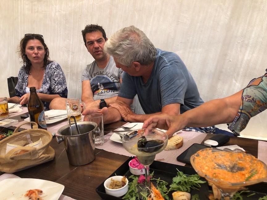 tsipras balaour4