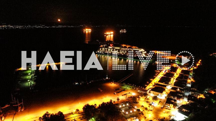 katakolo drone night 6