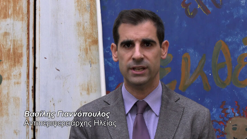 https://www.ilialive.gr/images/new_images/ilialive/2020/11_November/04_week/giannopoulos.jpg