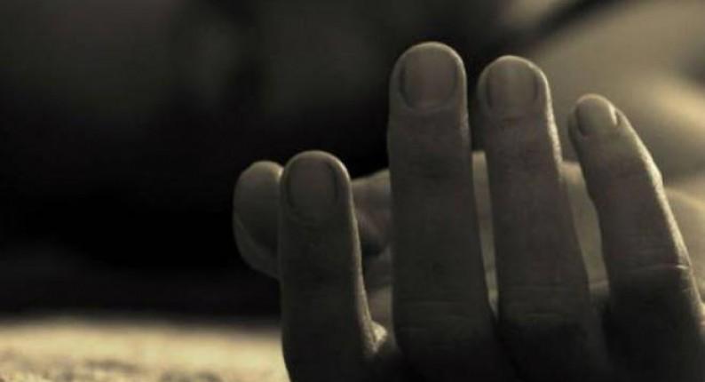 """Πάτρα: Στρατιωτικός της 117 ΠΜ ο 45χρονος που """"βούτηξε"""" στο κενό - Έπεσε φορώντας την στολή του!"""