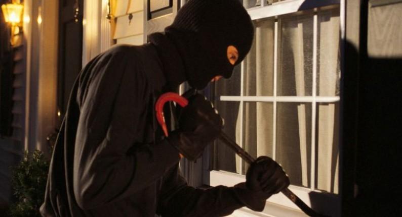 Βαρθολομιό: Κλέφτες μπήκαν στον Δημοτικό Παιδικό Σταθμό