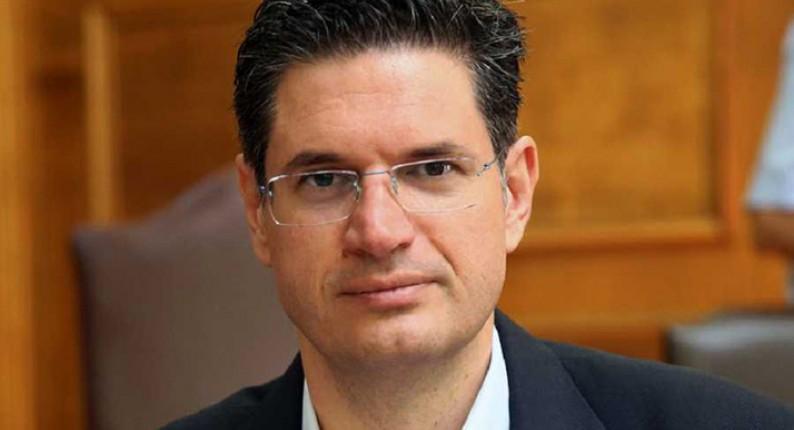 Παρέμβαση Διοικητή ΙΚΑ για τον 25χρονο από τα Λεχαινά