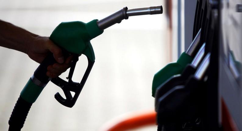 Καύσιμα: Σοκ από την 1η Ιανουαρίου . . .