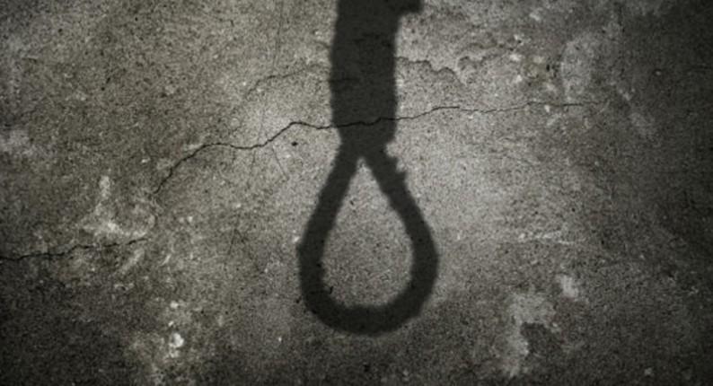 Ηλεία: Θηλιά η μοναξιά για 51χρονο που αυτοκτόνησε τη Βάρδα