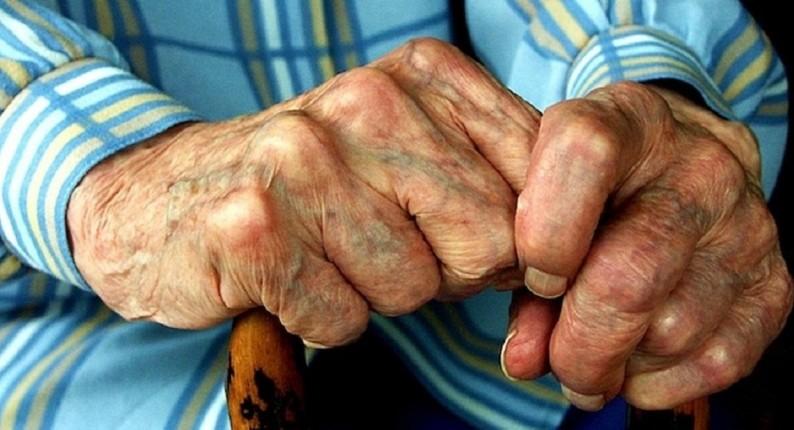 Σπείρα πίσω απο τη ληστεία σε βάρος ηλικιωμένου στα Διάσελλα