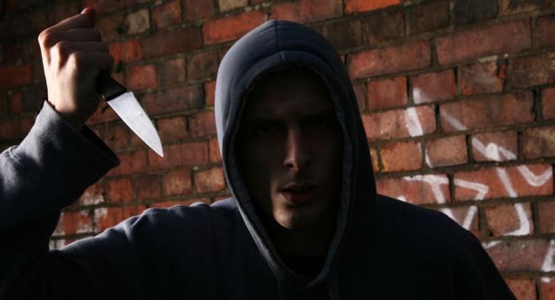 Διάσελα Κρεστένων: Οι ληστές με τα μαχαίρια πήραν 13.500 ευρώ