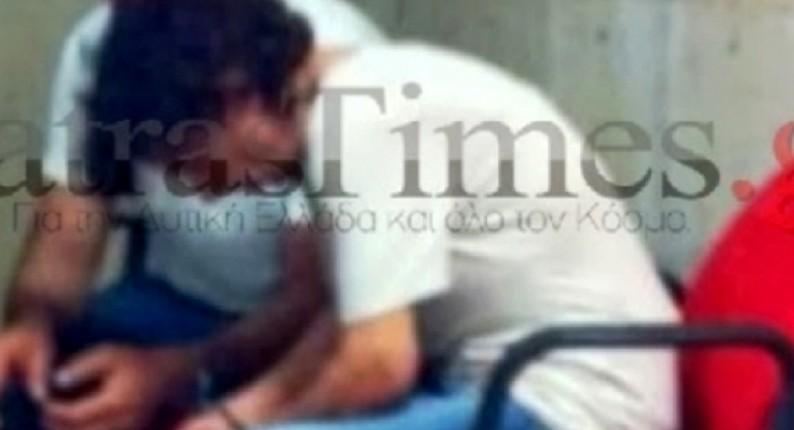 Πάτρα: Ποινές σοκ για τους γονείς τέρατα που βίαζαν τα τρία παιδιά τους στη Λεύκα