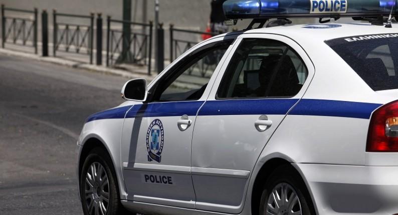 Αμαλιάδα: Εξιχνιάστηκε η κλοπή δικύκλου