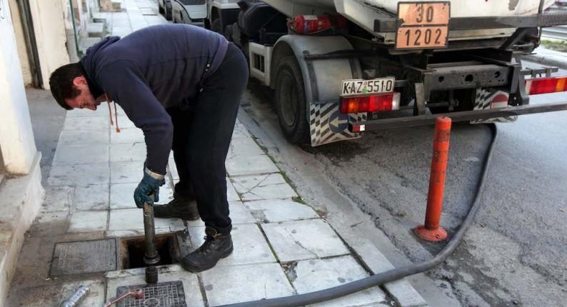 Στην Γ΄ Ζώνη η Ηλεία με επίδομα θέρμανσης 160-200 ευρώ