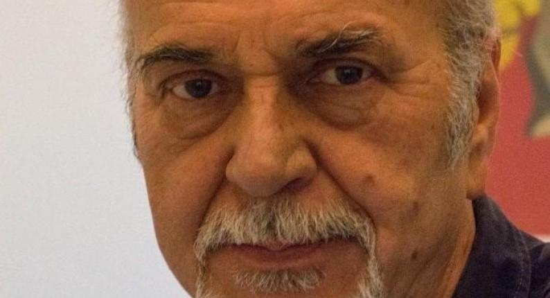 Σοκ στα Καλάβρυτα- Νεκρός ο ηθοποιός Ηλίας Πετροπουλέας κατά τη διάρκεια γυρισμάτων