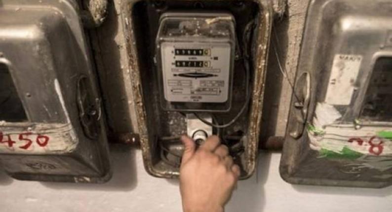 Ηλεία: Έκλεβαν ρεύμα σε Σκουροχώρι και Πράσινο