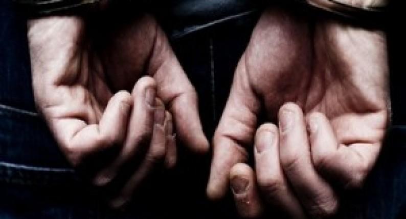 Ανδραβίδα: Σύλληψη 28χρονου για ναρκωτικά
