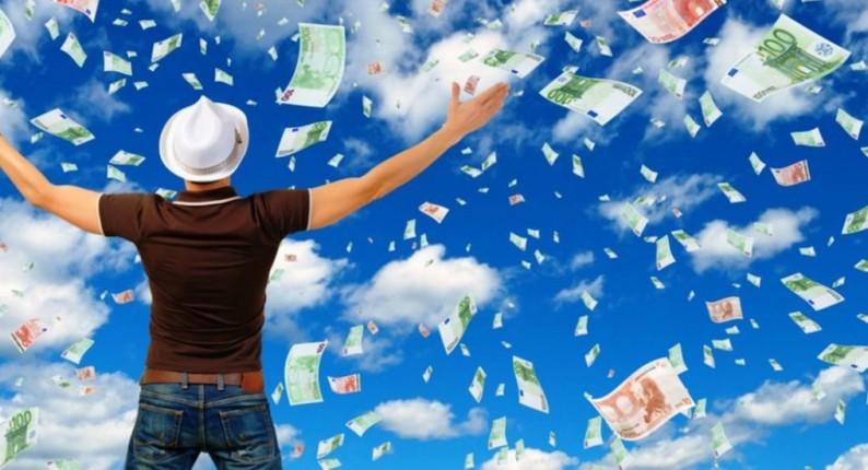 Νέο τζακ ποτ στο τζόκερ: Την Κυριακή μοιράζει 11 εκατ. ευρώ!