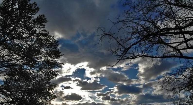 Ηλεία: Παγώνει και πάλι ο καιρός
